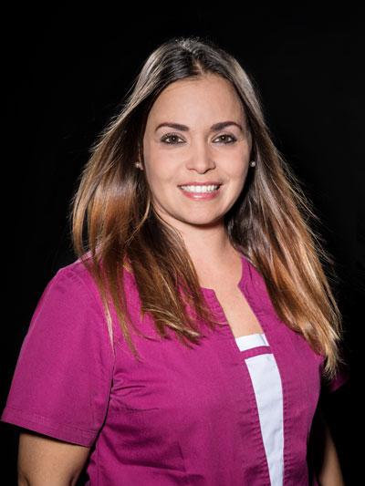 Susana Reis dos Santos