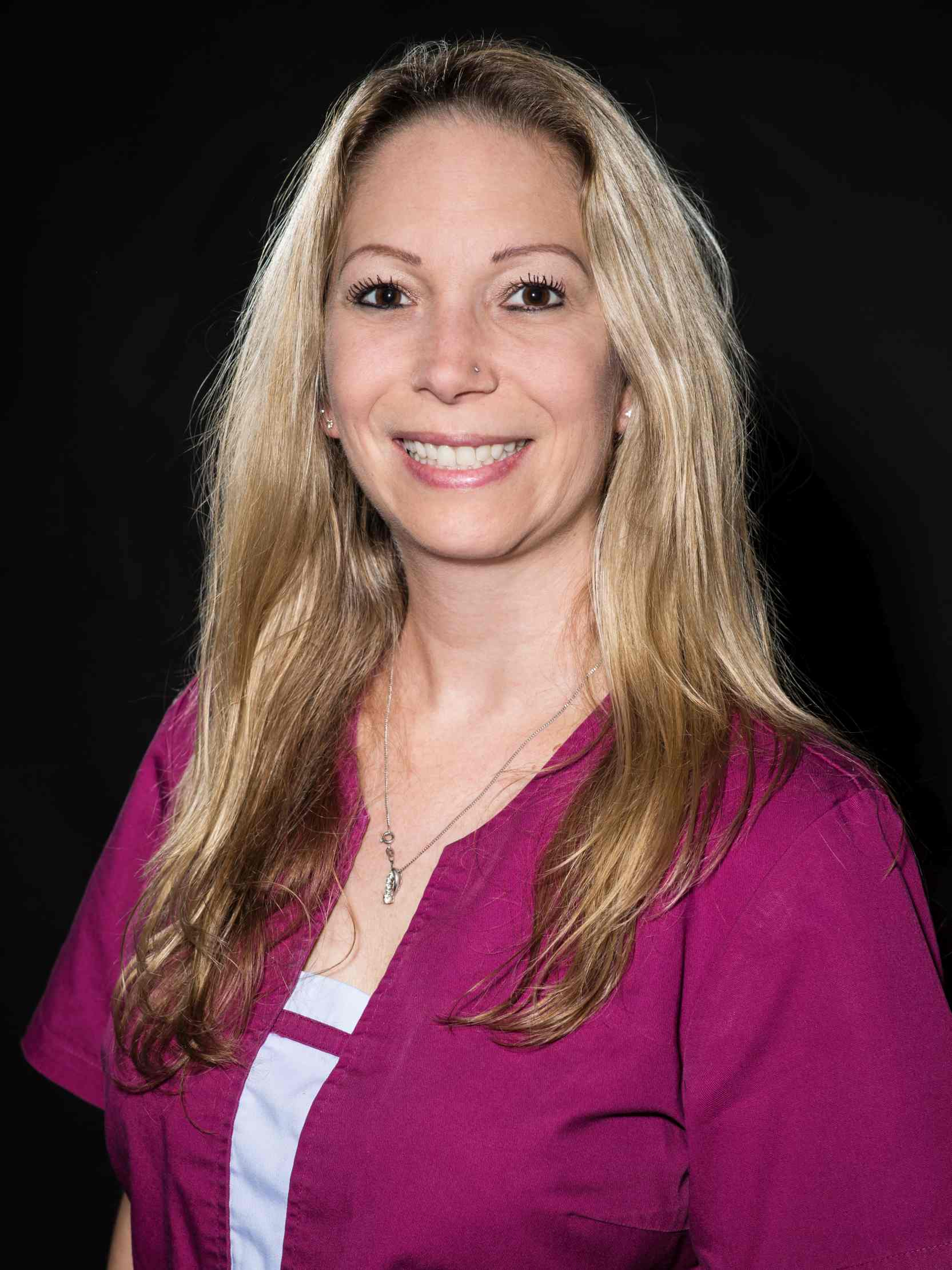 Andrea Riedleder