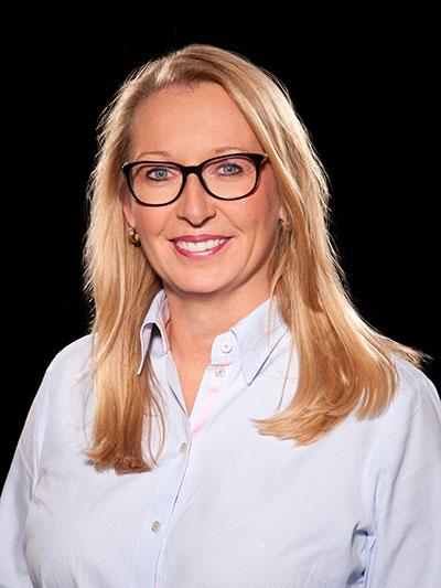 Ulrike Chaloupka